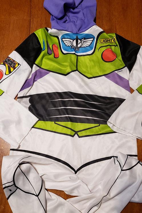 Buzz lightyear Excellent condition
