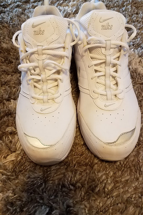 Nike NEW without tags Never worn!