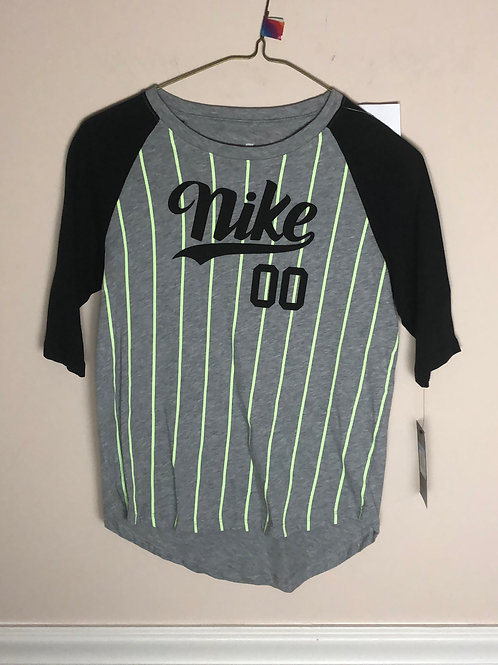 OS New Nike
