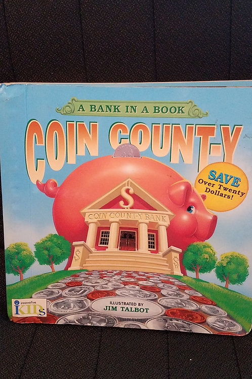 Coin County