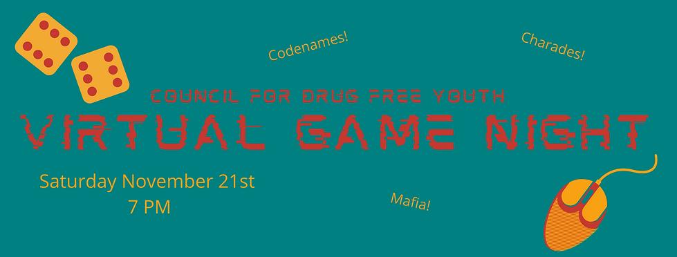 Codenames! (1).png