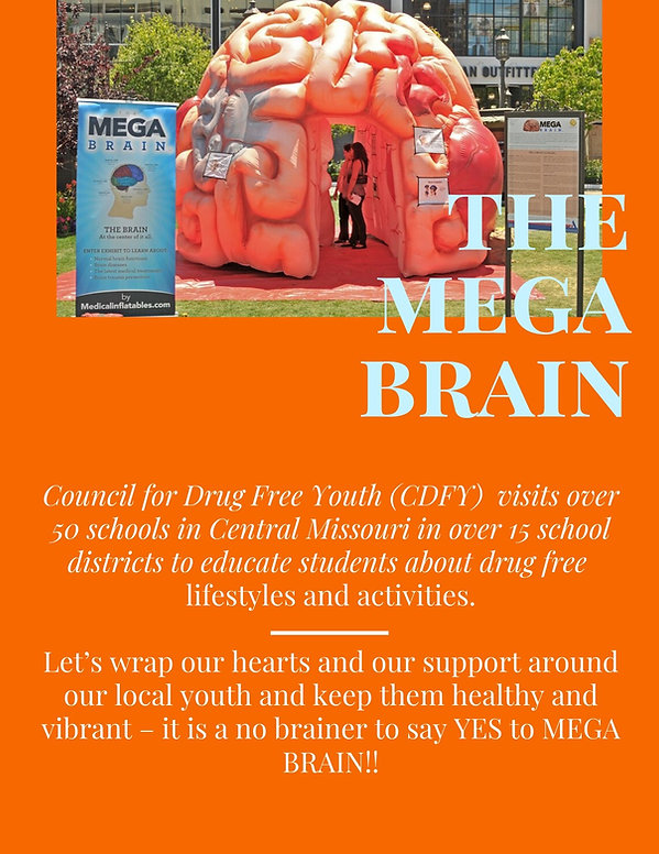 Mega Brain Flyer.jpg