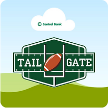Central Bank Tailgates.png