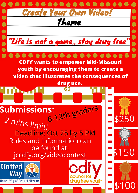 Video Contest Flyer (2) (1) (1).png