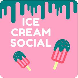 Ice Cream Social Logo.png