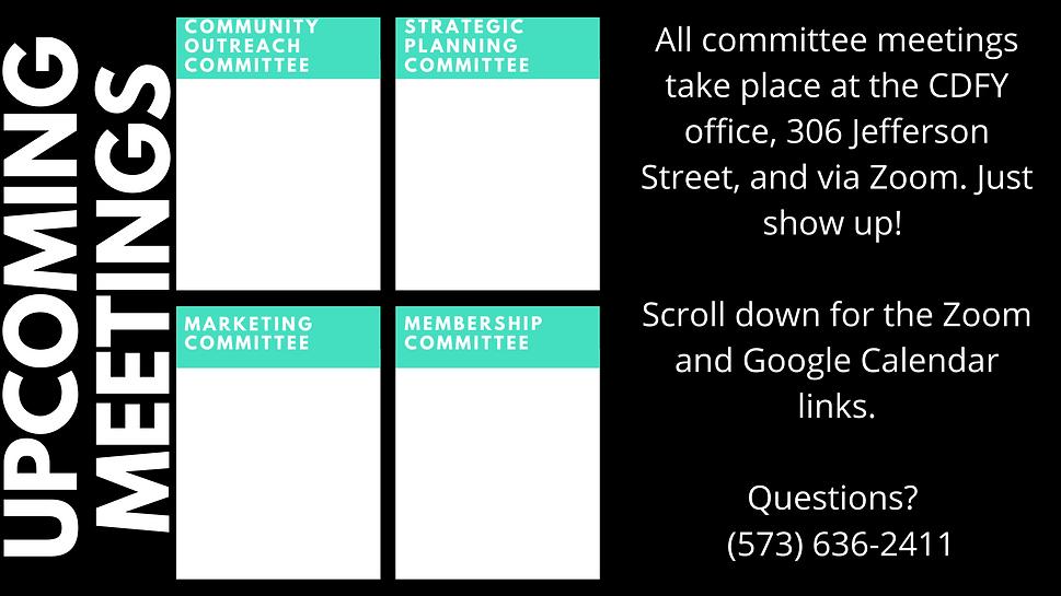 Upcoming Meetings (1).png