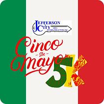 Cinco De Mayo 5k.png