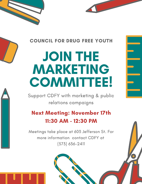 Council for drug free youth.png