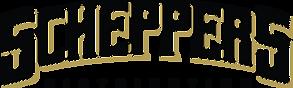 Scheppers New Logo2.png