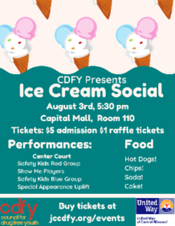 Ice Cream Social Flyer 2020.png