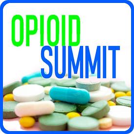 Opioid Summit Logo Final.png