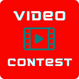Video contest (1).png