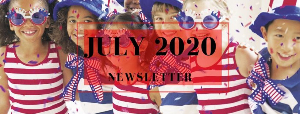 July 2020 Newsletter Cover.jpg