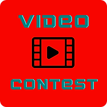 Video contest.png