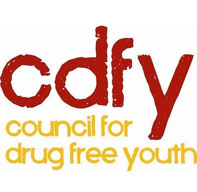 CDFY logo.jpg