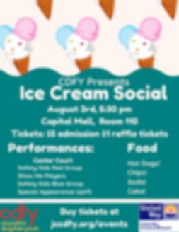 CDFY Ice Cream Social (4) (1).png