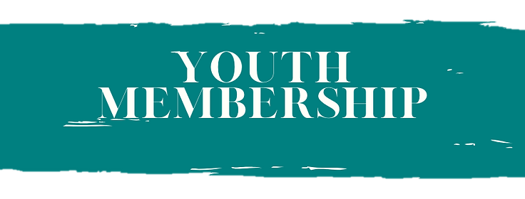Youth Membership Banner.png
