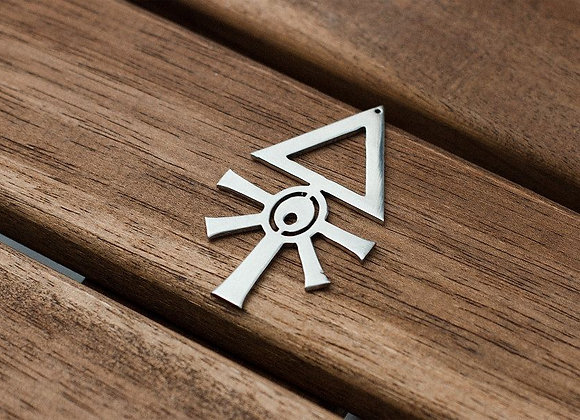Eldar pendant