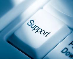 support5.jpg