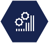 Icon - Finance and Operations.png