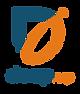 deep_big_logo.png
