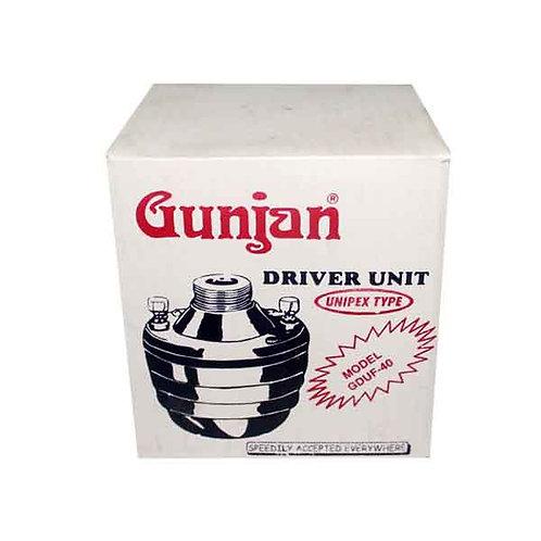 Gunjan 40w