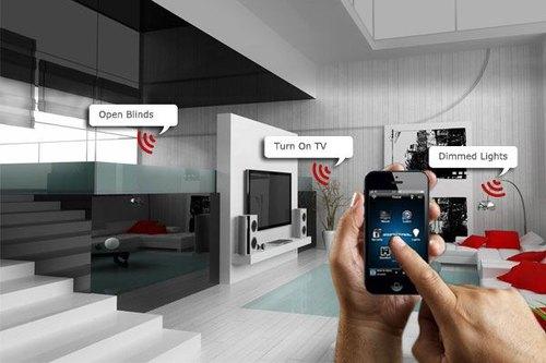 home-automation-services-imp1-500x500