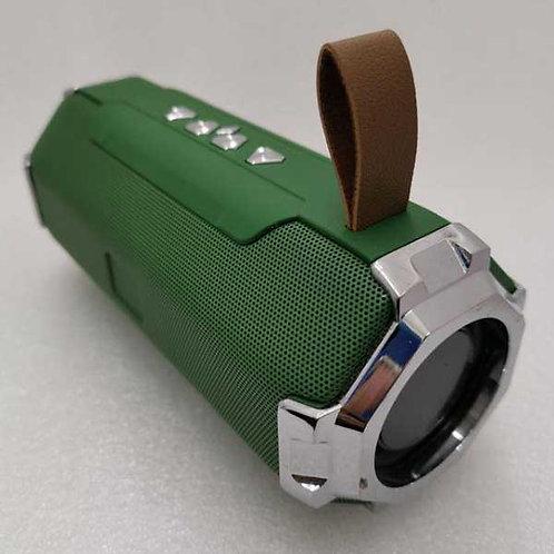 Portable Speaker SLC098