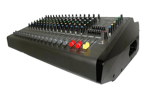 Unitex -1602U