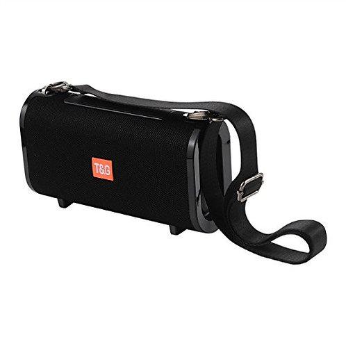 Portable Speaker TG-123