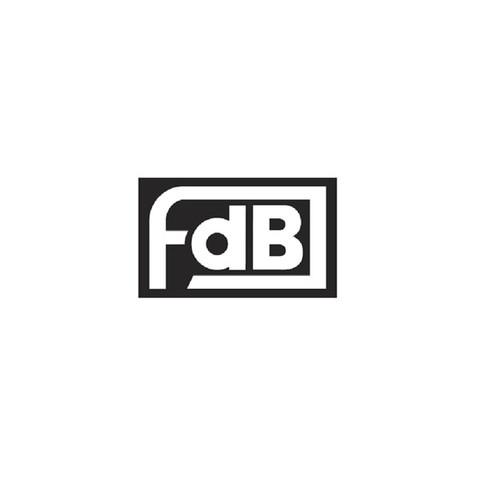 fdb.jfif