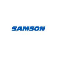 SAMMSON.png
