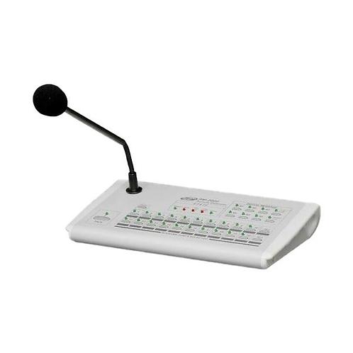 JDM RM-2000
