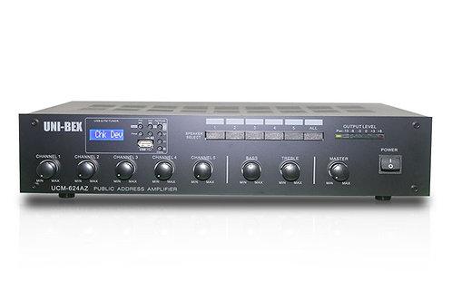 Uni-Bex UCM-624AZ