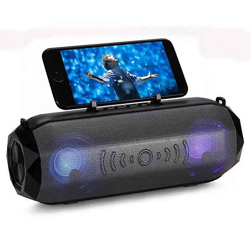 Portable Speaker M222