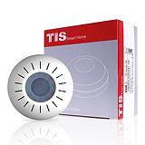 TIS-Health-CM.jpg