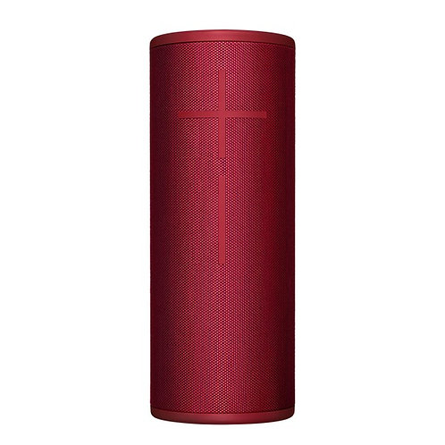 Megaboom3 Sunset Red
