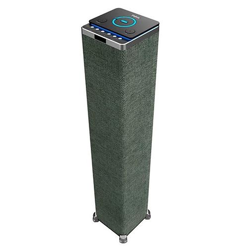Tower speaker F-92