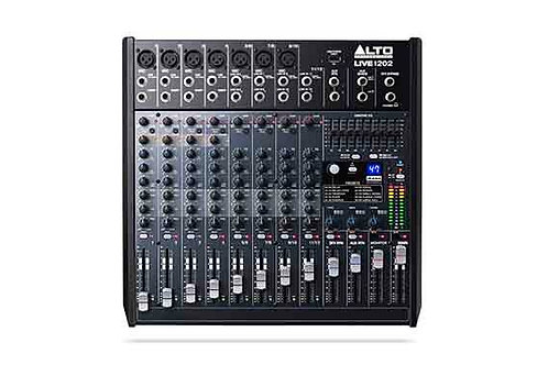 Alto Live-1202