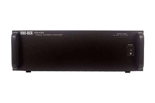 Uni-Bex 636E