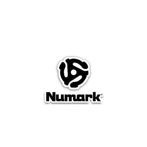numark.png