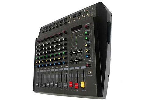 Unitex -802U