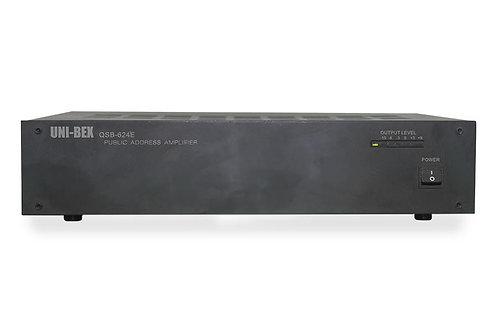 Uni-Bex 624E