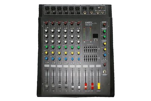 Unitex -602D