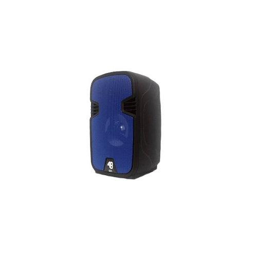 Portable Speaker Q51