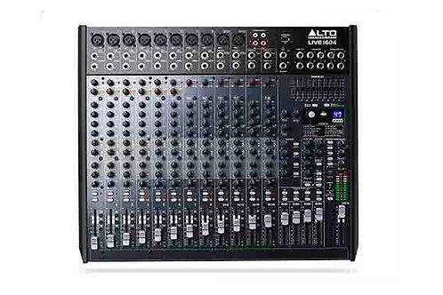 Alto Live-1604
