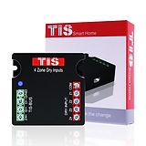 TIS-4DL-IN.jpg