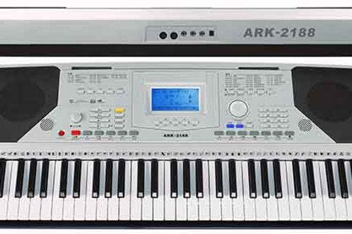 ARK - 2187