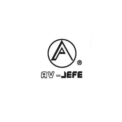 JF.jfif