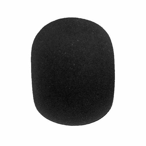 Condencer Black Filter